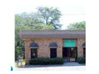 Foreclosure - S A St, Pensacola FL 32502