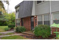 1 Bed - Willow Oaks Apartments