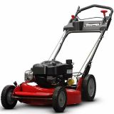 Snapper Commercial Lawn Mower