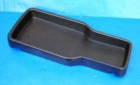 Find Mercedes Benz Brown Bakelite Center Console Tray W111 Fintail 111 841 0274 motorcycle in Poplarville, Mississippi, US, for US $44.95