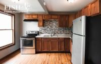 Two BR With Washer and Dryer Provided