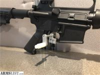 For Sale: Gatling trigger similar to bump stock