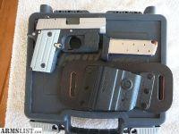 For Sale: Sig Sauer P238 w/ Laser