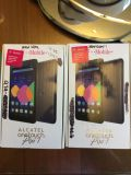 T-mobile one touch pixi 7 tablet