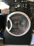 No working electric dryer