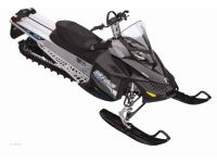 2011 Ski-Doo Summit Everest E-TEC 800R Mountain Snowmobiles Honeyville, UT