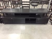 TV Stand- Two Tier