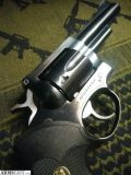 For Sale/Trade: Ruger Security six 4 in barrel