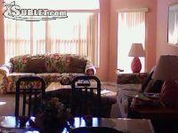 3 bedroom in Kissimmee