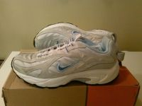 Nike Air Sneakers size 8