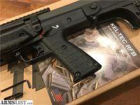 For Sale: Kel-Tec RFB18 Bullpup .308 / 7.62 NATO