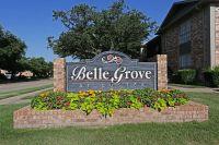 $974, 1br, 1 bd/1 bath: Belle Grove Apartments