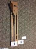 For Sale: Sharps Rifle for sale