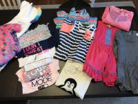 Girls clothing lot 6/7/8