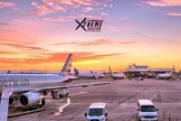 Aircraft tooling Miami and Aircraft Line Maintenance Provider