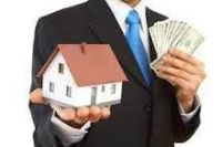 Are new builders pricing the sale of your house out of the market