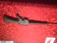 For Sale: Early 1970 AR 15