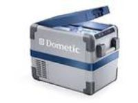 Dometic CFX-28US Portable Electric Cooler Refrigerator/Fr...