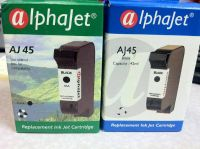 PRINTER INK CARTRIDGE(S)