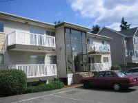 Apartment in Lake City