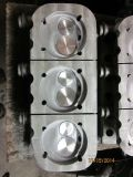 Purchase Corvair Corsa 140 Big Vavle Custom Cylinder Heads motorcycle in Grand Rapids, Michigan, United States, for US $2,995.00