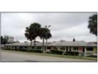 Winter Haven, 1,500 SF retail or office space with 1 RR and