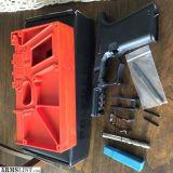 For Sale: Polymer80 P80 80% Glock 19 Frame Kit