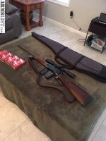 For Sale: Browning BLR 81 Take Down 30-06