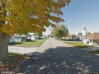 Greensburg - Multifamily (2 - 4 Units)
