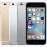 Switch to Boost & get iPhone 6 16GB for just $25