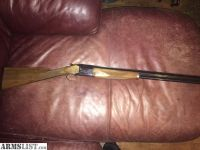 For Sale/Trade: Browning superlight