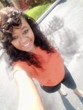Estelle K is looking for a New Roommate in Miami with a budget of $1000.00