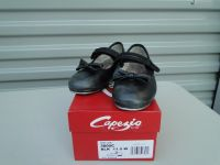 TAP Shoes girls, size 11.5