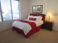 $6960 2 apartment in Stamford