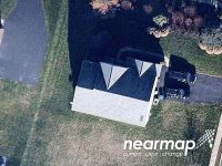 4 Bed 2.5 Bath Preforeclosure Property in Douglassville, PA 19518 - Farm View Ct
