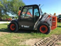 2013 Bobcat V417