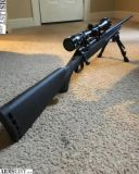 For Trade: Savage Axis 30-06