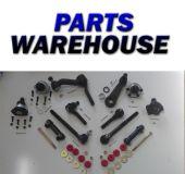 Buy 14 PC kit suspension S10 S15 Blazer Bravada Jimmy 4WD 97-98-99-04 1 YR WARRANTY motorcycle in Miami, Florida, US, for US $89.86