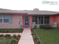 Assisted Living - Semi-Private Room Available