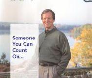 $29,900, Lake Ann, MI, Benzie County Land/Lot for Sale