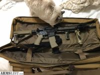 For Sale: AR15 .223/5.56 Palmetto Armory