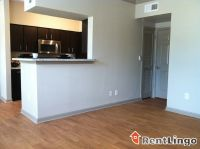 $1,850, 1br, Available 02/25/2018 Pretty 1 bd/1.0 ba Apartment