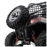 Purchase OEM Spare Tire Holder 2014 Polaris RZR 800 S motorcycle in Sandusky, Michigan, US, for US $139.99