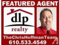 $149900 / 3 BR - PRICED TO SELL!! Super Nice Condo TownHouse (Forks Twp) Thr