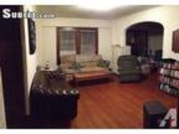 $385 room for rent in East Side Milwaukee Milwaukee Region