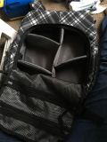 Thirty-One one strap compartment bag
