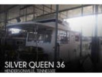 1974 Silver Queen 36