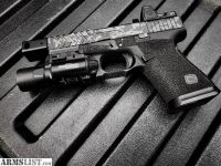 For Sale: Slide Milling & Optic Cuts For Glock & Others