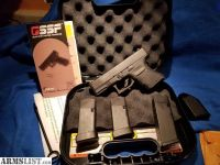 For Sale: GLOCK 30S - 45.