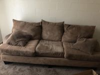 Couches need gone today